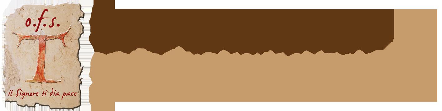 OFS CALABRIA